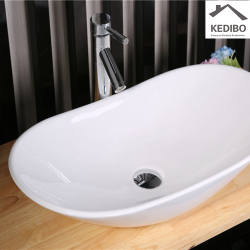 KEDIBO decorative bathroom sinks OEM ODM for super market-1