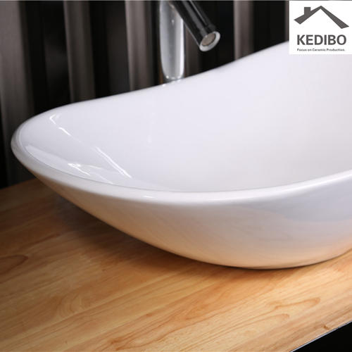CE Special Deisgn Bowl Bathroom Vanity Basin 7031B