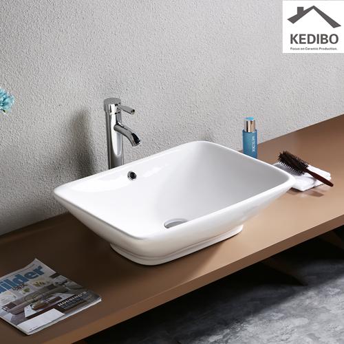 stylish basin exporter for toilet-2