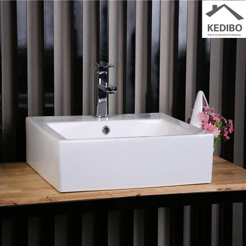 nice new bathroom sink exporter for toilet KEDIBO-6