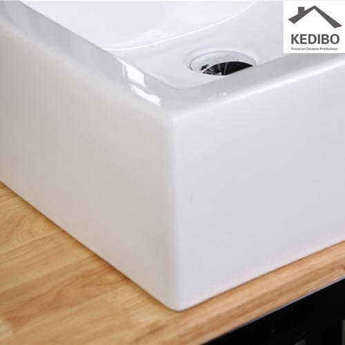 nice new bathroom sink exporter for toilet KEDIBO-8