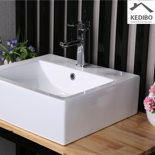 nice new bathroom sink exporter for toilet KEDIBO-9