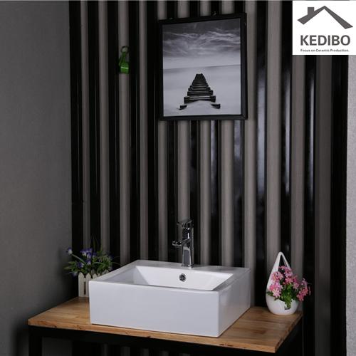 nice new bathroom sink exporter for toilet KEDIBO-10