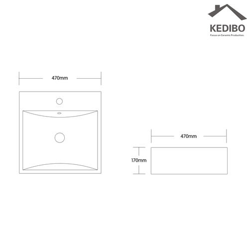 various design washroom basin order now for hotel
