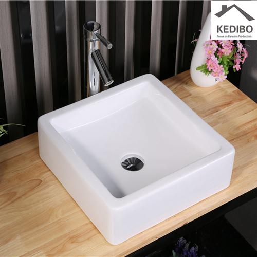 KEDIBO modern sanitary basin exporter for super market-6