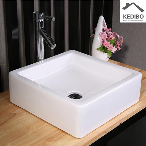 KEDIBO modern sanitary basin exporter for super market-9