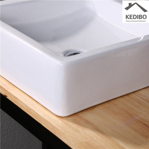 KEDIBO modern sanitary basin exporter for super market-10