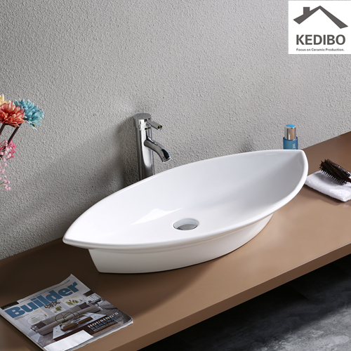 KEDIBO sanitary basin order now for washroom-1