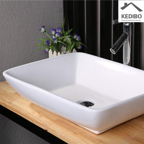 fashion art wash basin order now for toilet