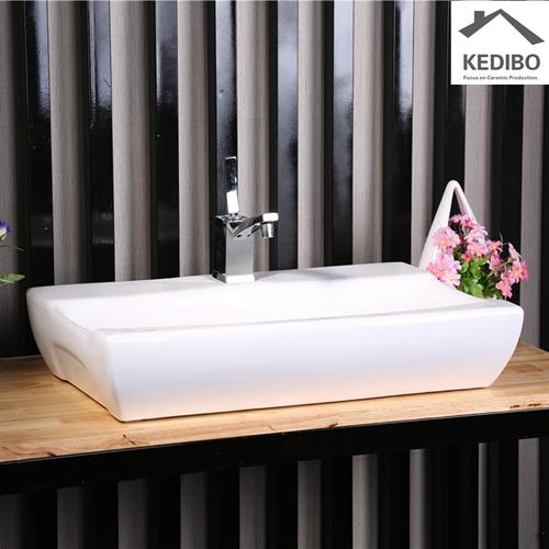 KEDIBO bathroom sink bowls order now for washroom-2