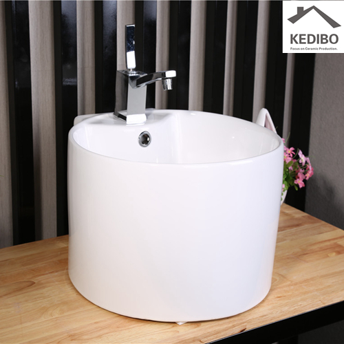 different types wash basin in toilet OEM ODM for washroom-2