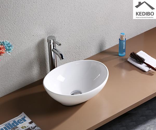 various design toilet wash basin design exporter for washroom-1