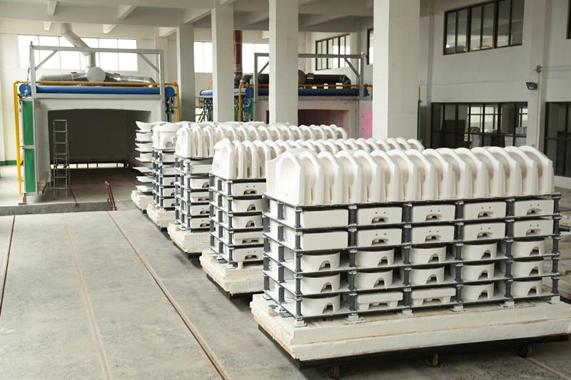 high-quality ceramic wall hung basin bulk production for washroom-7