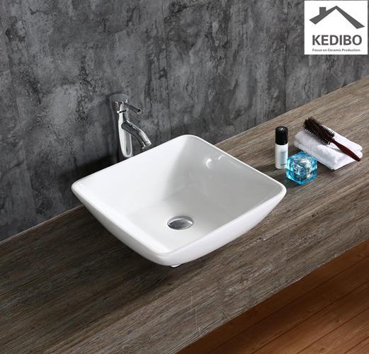 custom wash basin size great deal for washroom
