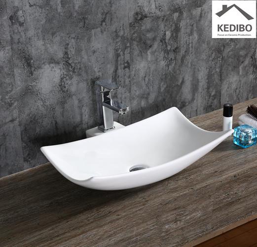nice art basins order now for super market