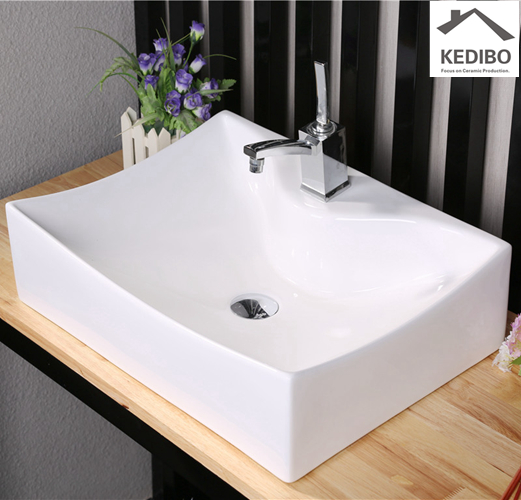 KEDIBO different types basins great deal for hotel-2