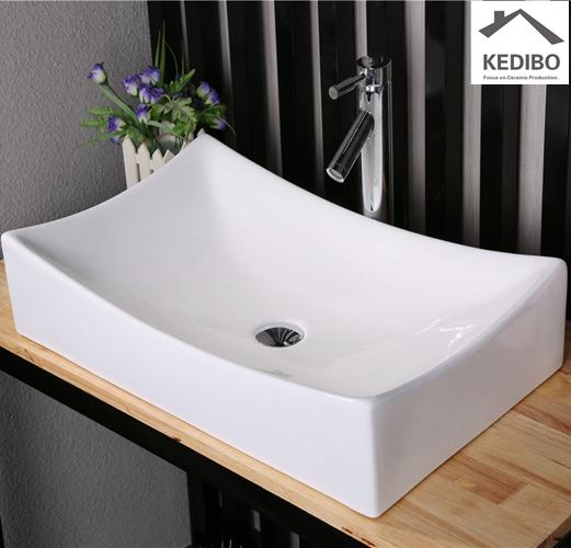 nice stylish wash basin great deal for super market-2