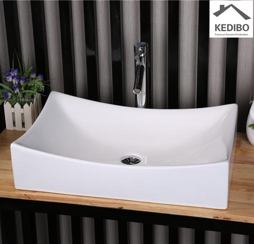 nice stylish wash basin great deal for super market-1