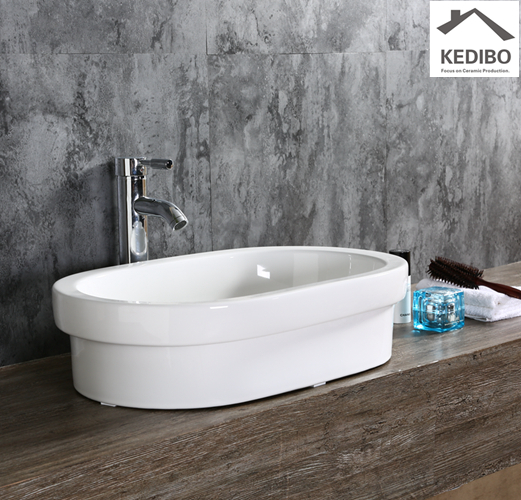 different types small basin great deal for washroom-2