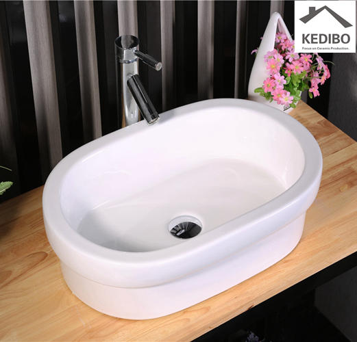 different types small basin great deal for washroom