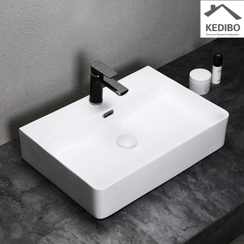 different types china basin order now for toilet-1