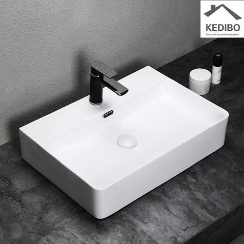 KEDIBO art basin order now for super market