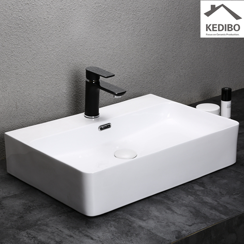 different types china basin order now for toilet-2