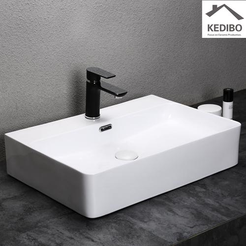 various design trendy wash basin order now for toilet-2