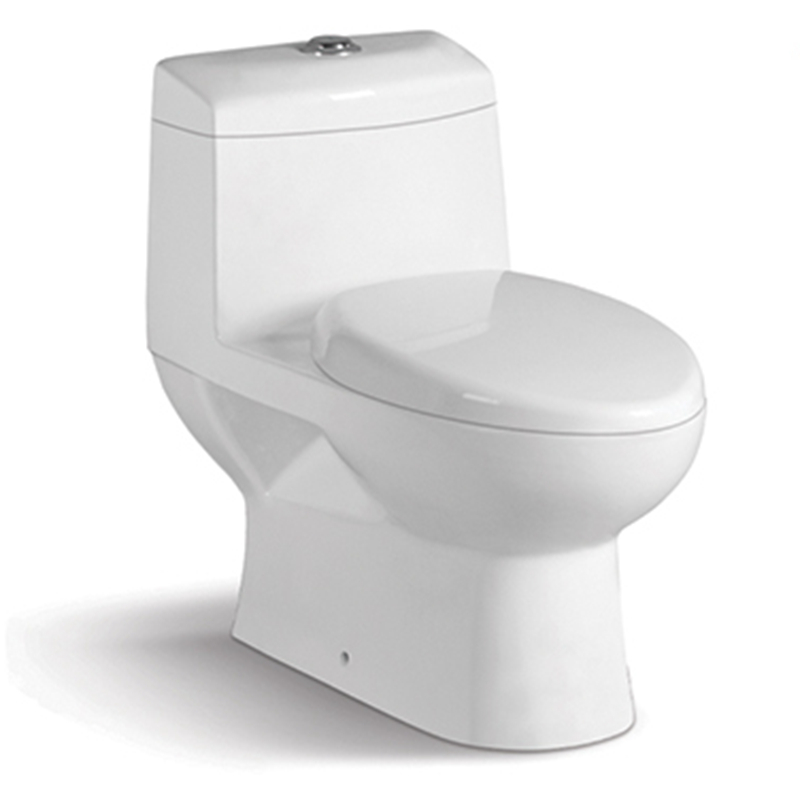 KEDIBO only 1 piece toilet wholesale for coffee bar-1