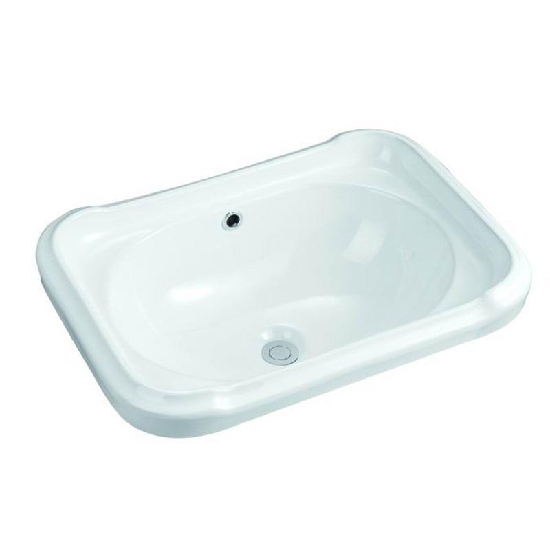 560x400 Bathroom Vanity Above Counter Top Basin Sink 221