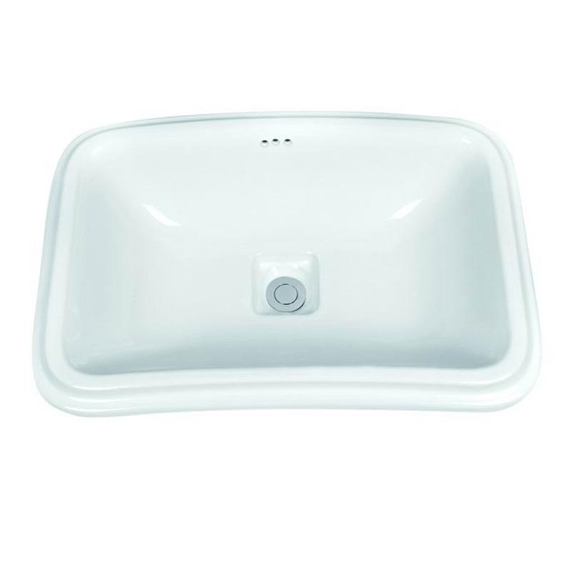 550x380 Bathroom Vanity Matching Above Counter Top Basin Sink 222