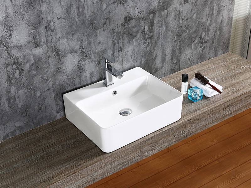 KEDIBO nice bathroom sink bowls great deal for toilet-6