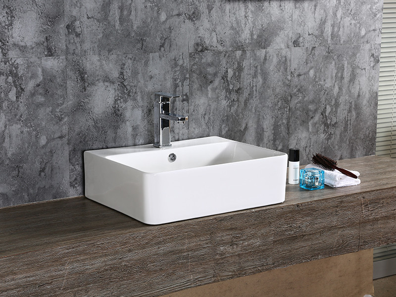 KEDIBO nice bathroom sink bowls great deal for toilet-7