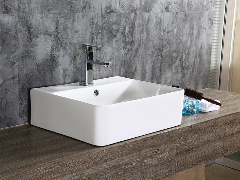 KEDIBO nice bathroom sink bowls great deal for toilet-8