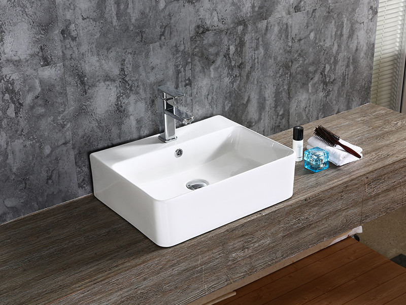KEDIBO nice bathroom sink bowls great deal for toilet-9