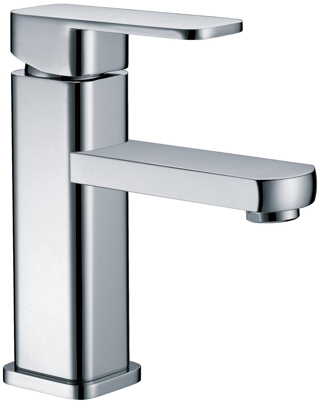 KEDIBO fashion bathroom sink basin for super market-16