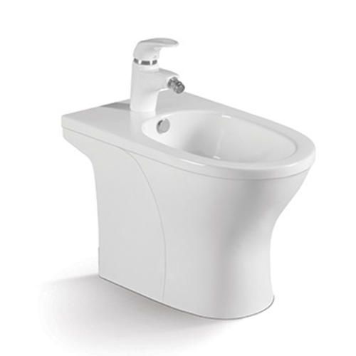 fashionable two piece toilet design factory price for residential building