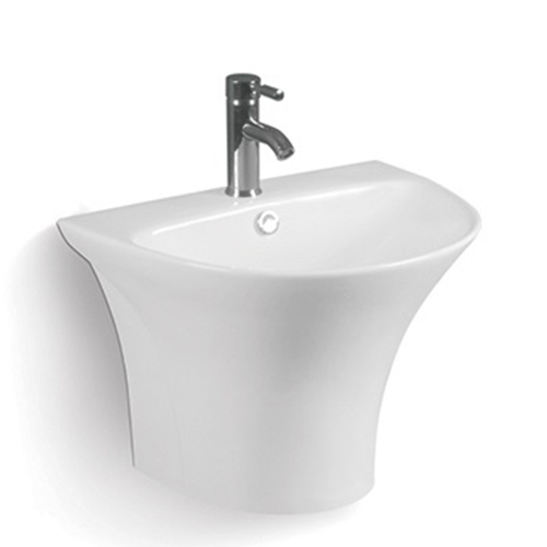 fashionable two piece toilet design factory price for residential building-4
