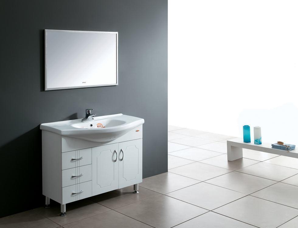 popular cabinet basin length overseas market for bathroom-12