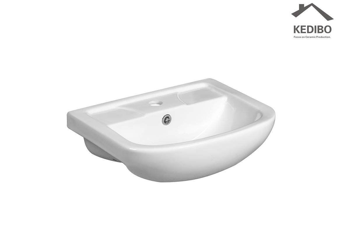 Various Size for Cabinet Basin Bathroom Cabinet Basin (10)