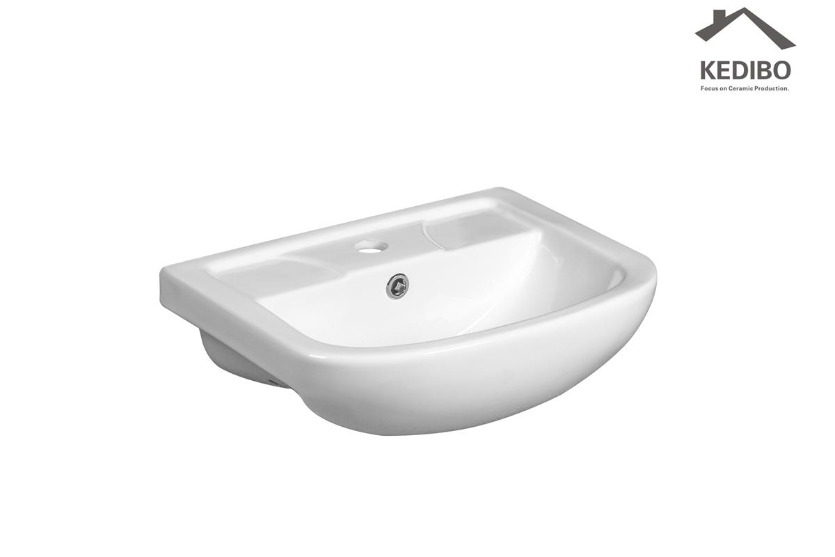 popular cabinet basin length overseas market for bathroom-10