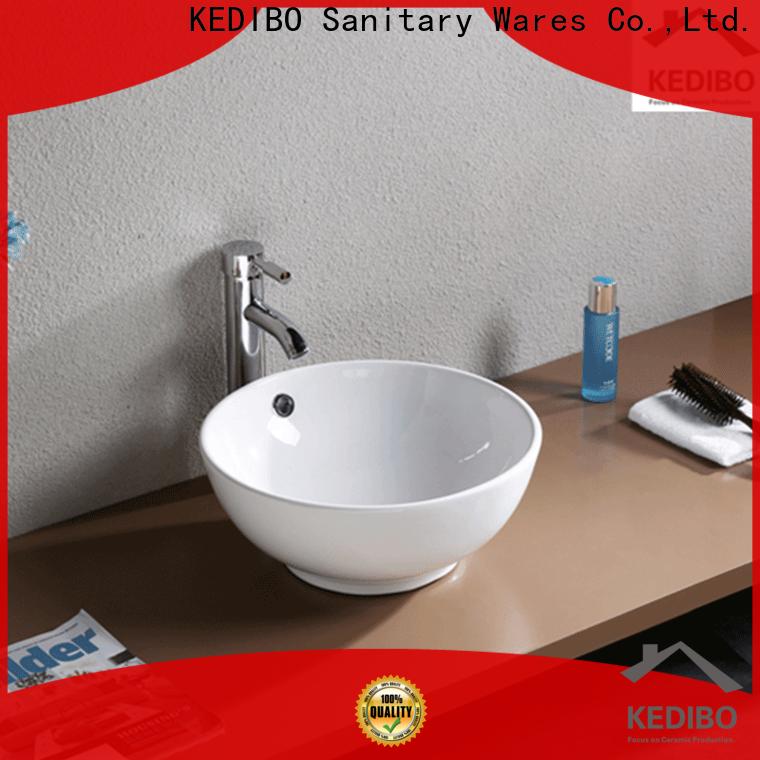 various design wash basin size order now for hotel