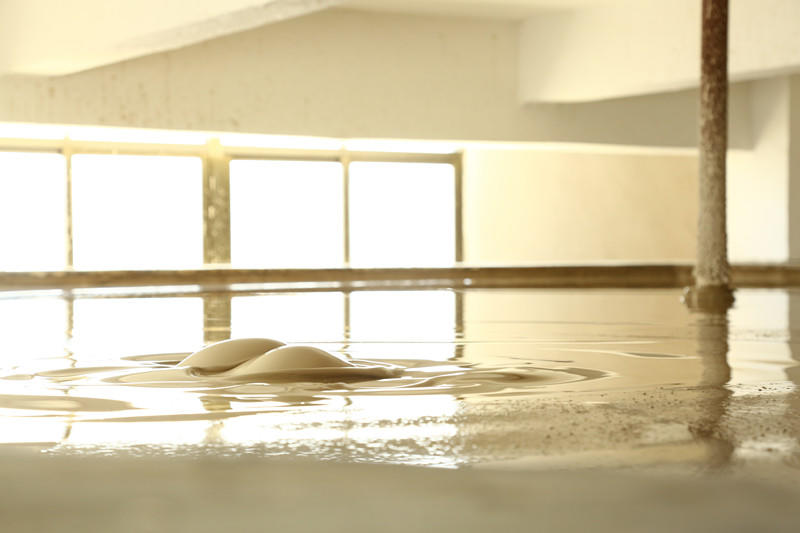KEDIBO useful ceramic wall hung basin grab now for commercial apartment-1