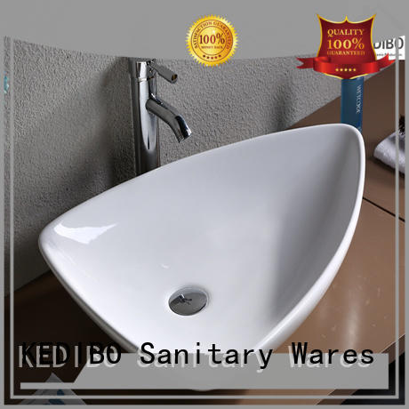 deisgn bowl small KEDIBO Brand art basin