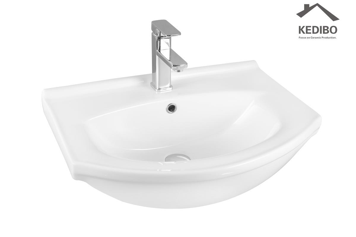 popular cabinet basin length overseas market for bathroom-2