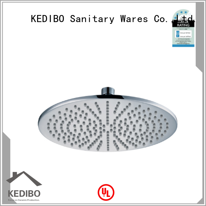 KEDIBO shower set factory directly for shower