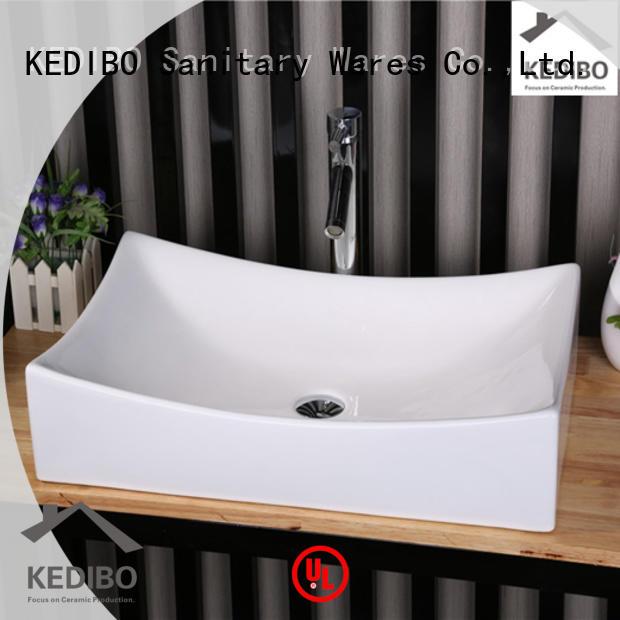 nice stylish wash basin great deal for super market