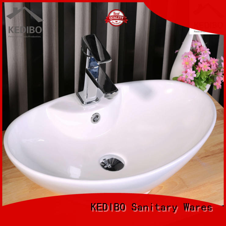 toilet wash basin design cecsa triangle Bulk Buy special KEDIBO