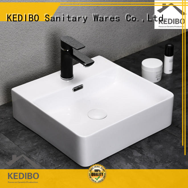 different types art wash basin order now for toilet
