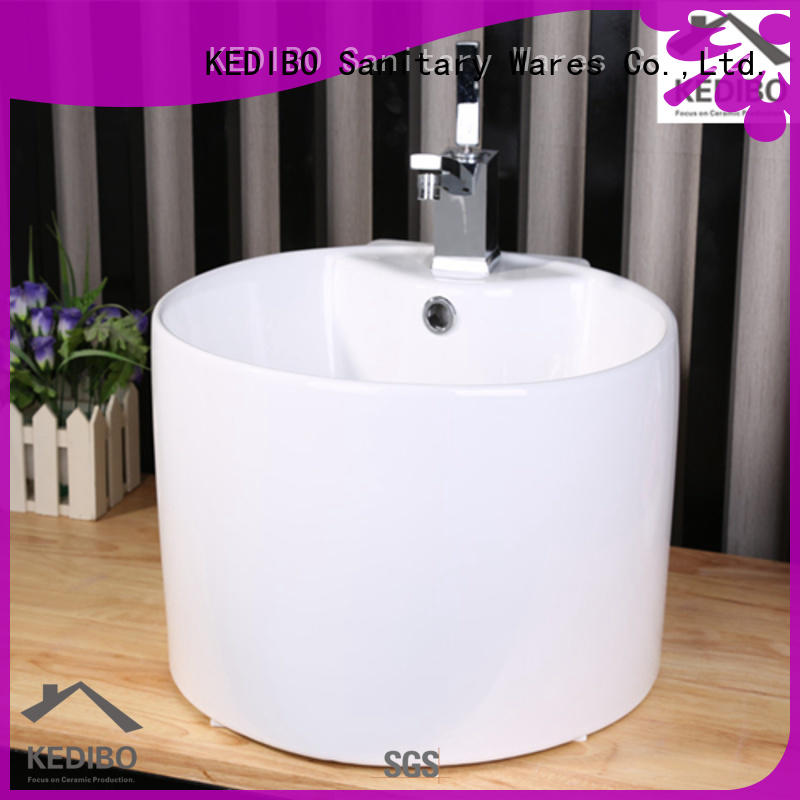 different types wash basin in toilet OEM ODM for washroom